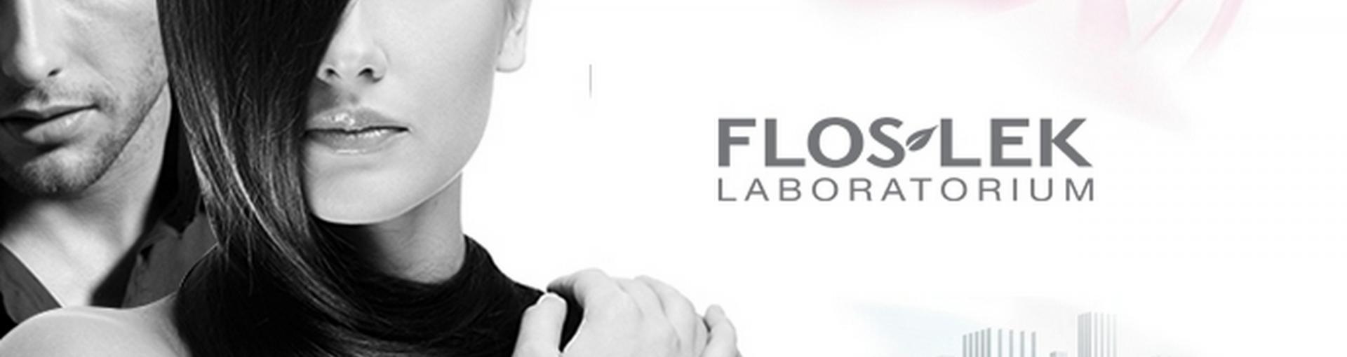 e3a24444f7ded Oferta pracy  Floslek - Specjalista ds. marketingu PR