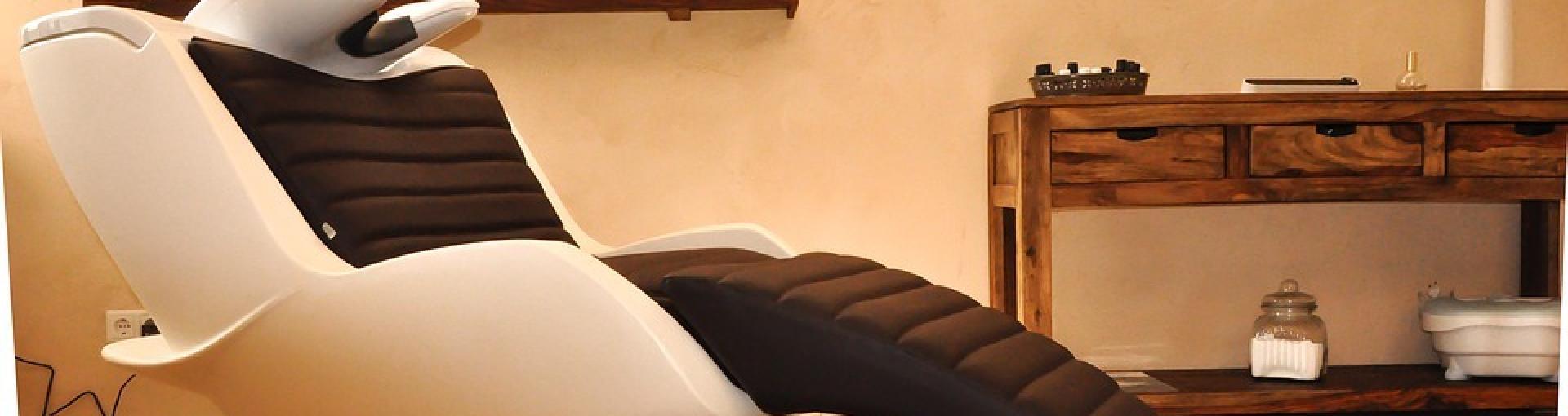 Meble Fryzjerskie Co Wchodzi W Sklad Wyposazenia Salonu