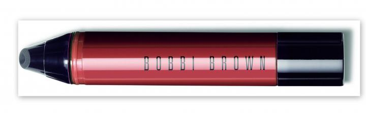Nowość Bobbi Brown - Art Stick Liquid Lip