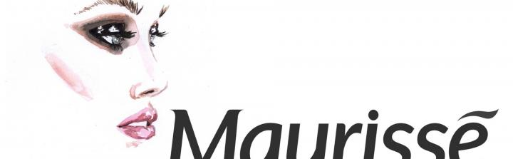 Oferta pracy: Maurisse - Specjalista ds. marketingu - Product Manager